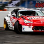 FD Long Beach 2016 406