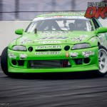 FD Long Beach 2016 413