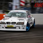 FD Long Beach 2016 447