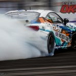 FD Long Beach 2016 620