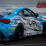 FD Long Beach 2016 635