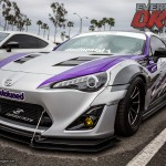 FD Long Beach 2016 837
