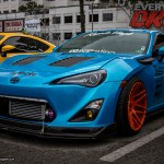 FD Long Beach 2016 848