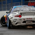 FD Long Beach 2016 987