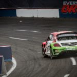 Global Rally Cross Seattle 1033