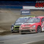 Global Rally Cross Seattle 1056