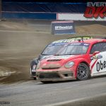 Global Rally Cross Seattle 1057