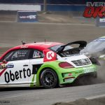 Global Rally Cross Seattle 1058