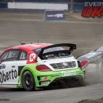 Global Rally Cross Seattle 1059