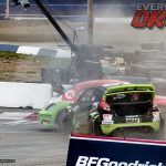 Global Rally Cross Seattle 1066