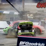 Global Rally Cross Seattle 1067
