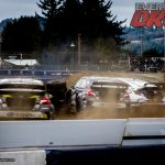 Global Rally Cross Seattle 1151