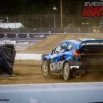 Global Rally Cross Seattle 1248