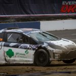 Global Rally Cross Seattle 1255