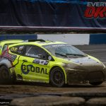 Global Rally Cross Seattle 1296