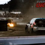 Global Rally Cross Seattle 1363