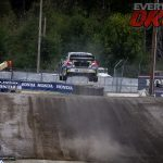 Global Rally Cross Seattle 315