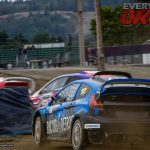 Global Rally Cross Seattle 475