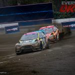 Global Rally Cross Seattle 623