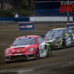 Global Rally Cross Seattle 700
