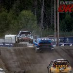 Global Rally Cross Seattle 817