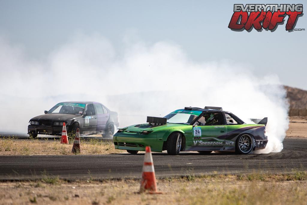 Just Drift TOPDRIFT Rd.3 Presented By Megan Racing – EverythingDrift ...