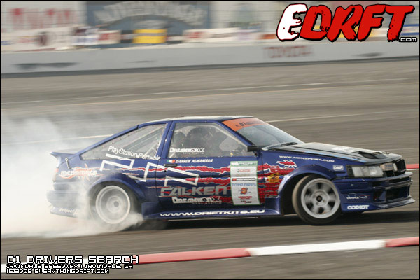 [Image: AEU86 AE86 - MCNSport SR86 5th in last round of D1!]